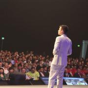 mlm-lider