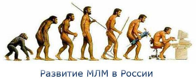 mlm-setevoy-marketing