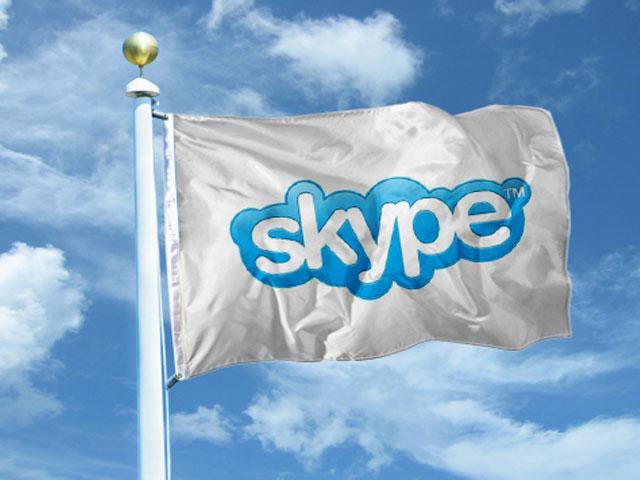 mlm-skype